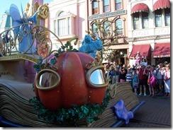2013.07.11-085 parade Disney