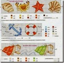 pnto de cruz nautica y mar (8)