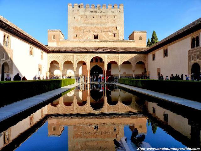 patio-de-la-alhambra.JPG