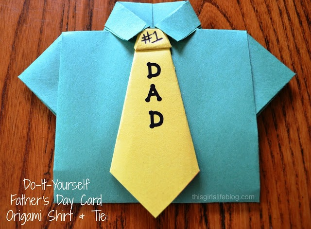 Ginger snap crafts over 30 last minute gift ideas for Diy last minute birthday gifts for dad