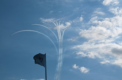 Red_arrows_DSC5063