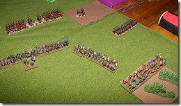 BattleCry-2013---Field-of-Glory-012