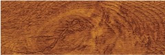 timber effect sectional door surface texture