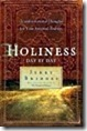 Holiness-day-by-day