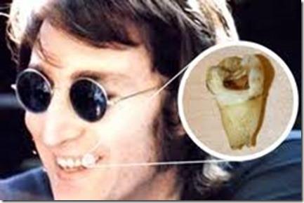 Gigi-John-Lennon