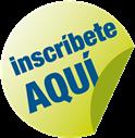 Inscribete en Open Pádel Ciudad de Alcalá de Henares 2013