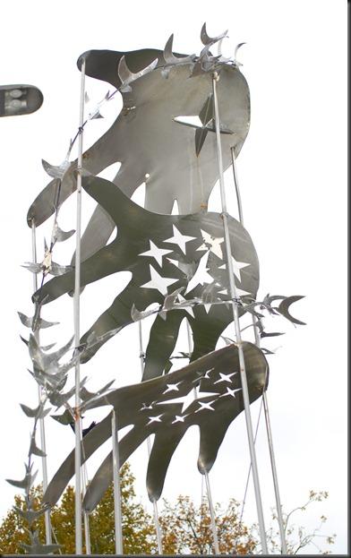 Kunnantalon muistomerkit majavan vieralu 005