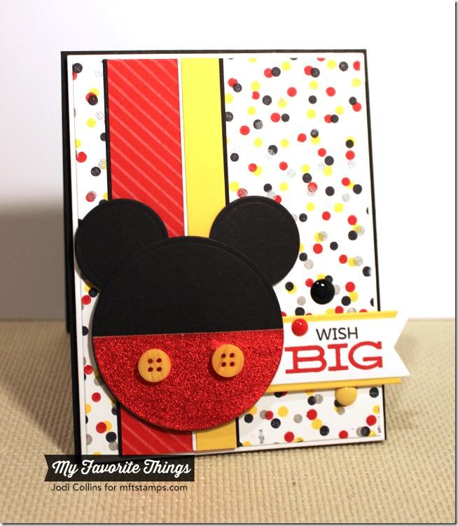 DTGD14Kharmagirl Mickey
