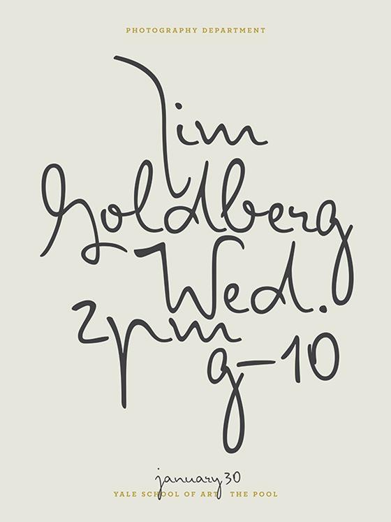JimGoldberg_JessicaSvendsen