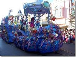 2013.07.11-112 parade Disney