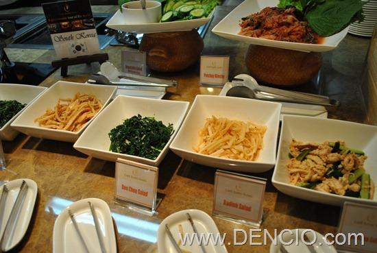 Cafe Ilang Ilang Buffet Manila Hotel 191