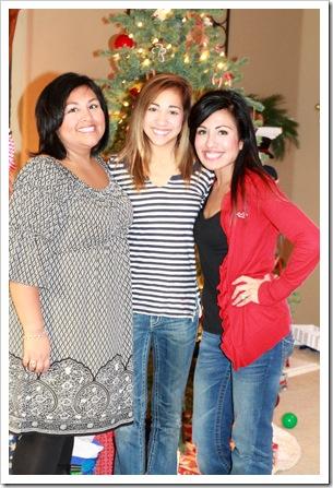 Merry Christmas 2011 - Andrade 056