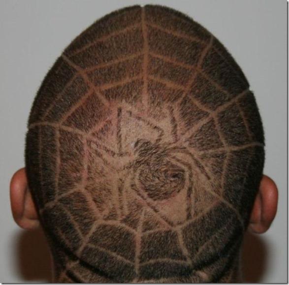 hair-art-tattoos-16