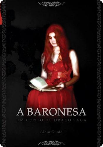 Capa-A-Baronesa