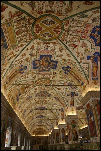 Bibliothèque apostolique vaticane_7