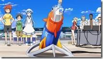 Shinryaku Ika Musume - OVA 2 -26
