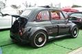 Fiat-500-Ferrari-V8-3