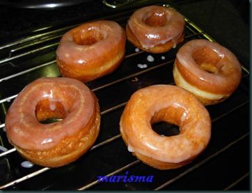 donuts19 copia