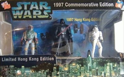 star-wars-1997-limited-hong-kong-edition-set-boba-fett-1858-p