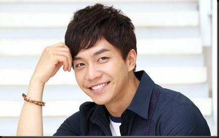 45sJnz_Lee-Seung-Gi-1