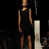 nyc fashion week: narciso rodriguez