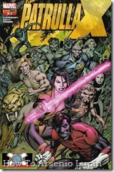 P00005 - The Uncanny X-Men - World's End, Part 4_ The Enemy Of My Enemy v1981 #458-459 (2005_6)