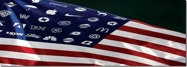 corporate_flag1