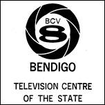 bcv8_1961