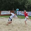 Beachsoccer-Turnier, 11.8.2012, Hofstetten, 11.jpg