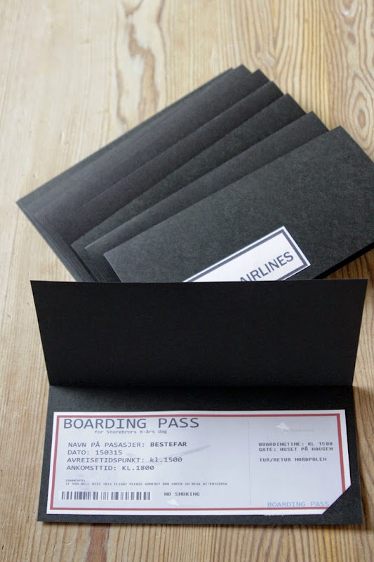 Boarding pass09
