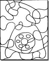dibujos oculto blogcolorear (3)