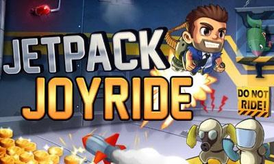 Descargar-Jetpack-Joyride-para-celulares-gratis-1.jpg