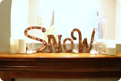 Penny-snow-sign