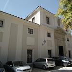 57 - Casa de la Química.JPG