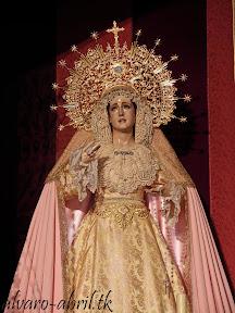 rosario-linares-tiempo-ordinario-2012-alvaro-abril-(9).jpg
