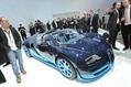 Bugatti-Veyron-GS-Vitesse-26