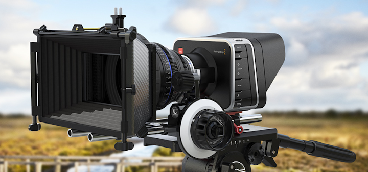 Blackmagic-cinema-camera6.png