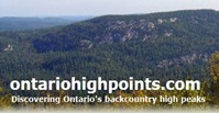 ontariohighpoints
