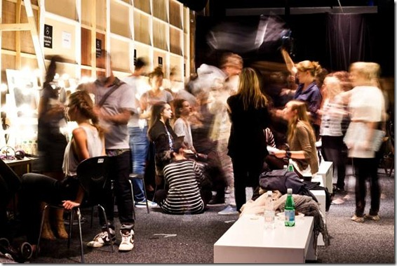 blessed-are--meek-backstage-spring-summer-2012-mbfwa8
