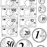 billetes y monedas Euros&lt;br /&gt;<br /> https://picasaweb.google.com/Betiana710