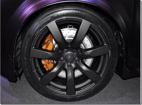 Nissan-Juke-R-Concept-wheel-details-picture