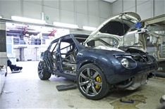 Nissan-confirms-480bhp-Juke-R