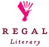 regalliterary_logo_sm