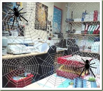 office webs