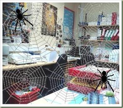 office webs