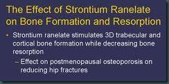 strontium-ranelate