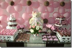 cupcake-fornada-1-3111