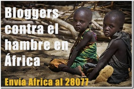 bloggers-africa-588