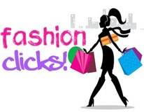 learn about fashioon on blogs