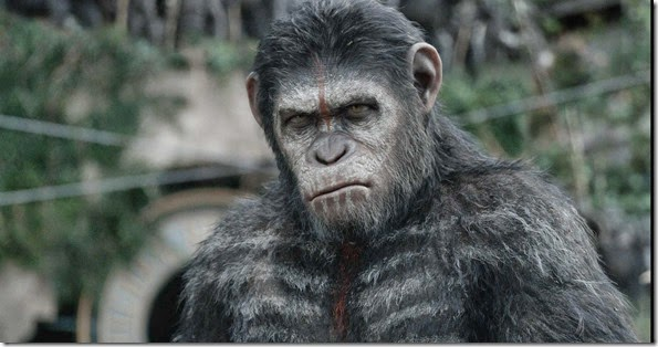 caesar-motion-capture-by-Andy-Serkis-in-DAWN-OF-THE-PLANET-OF-THE-APES